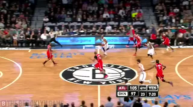 Watch and share Gonets GIFs by codyhart on Gfycat