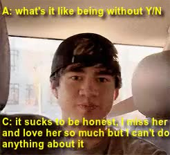 Watch Fly away GIF on Gfycat. Discover more 5 Seconds Of Summer, 5seconds of summer, 5secondsofsummer, 5secondsofsummer imagine, 5secondsofsummer preference, 5sos, 5sos imagine, 5sos imagines, 5sosmeme, CalumHoodImagine, au meme, calum hood, calum hood imagine, calumhood GIFs on Gfycat