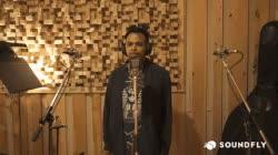 Watch miranda sings GIF on Gfycat. Discover more miranda, sings GIFs on Gfycat
