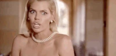 australia, awkward, bachelorette, confused, huh, sophie monk, what, Sophie Monk Confused GIFs