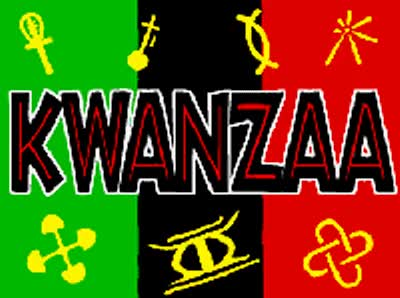 Watch this kwanzaa GIF on Gfycat. Discover more kwanzaa GIFs on Gfycat