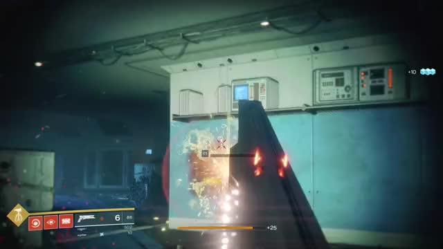 Watch Explosions GIF by Xbox DVR (@xboxdvr) on Gfycat. Discover more Destiny2, ausmara, xbox, xbox dvr, xbox one GIFs on Gfycat