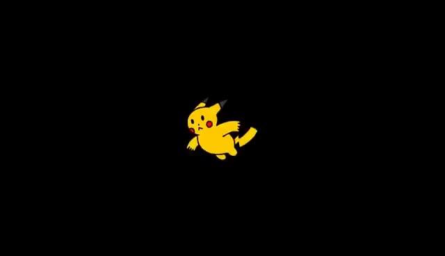Watch Pikachu on Acid GIF on Gfycat. Discover more marijuana GIFs on Gfycat