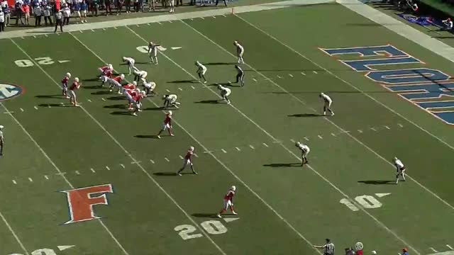 Watch and share PBU Over Trips Post GIFs by markbullock on Gfycat