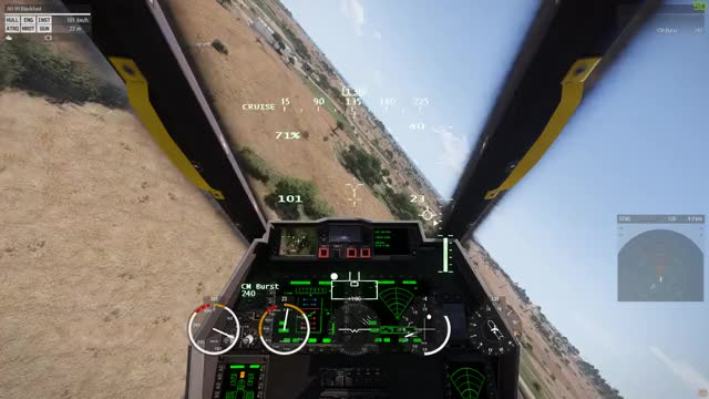 Arma 3 Attack Helicopter Practice GIF by (@pikachunl) | Find, Make
