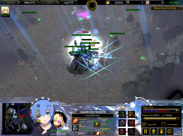 Watch and share Twrpg GIFs by MaTo on Gfycat