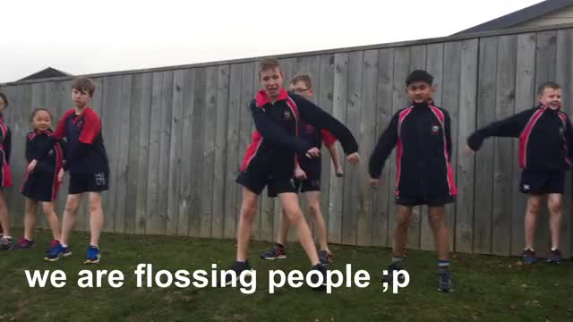 Watch and share Being  A Idiot GIFs and Moving GIFs on Gfycat