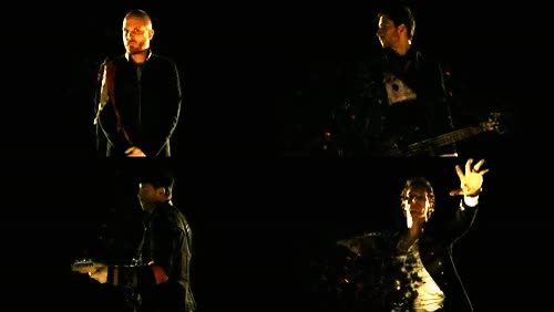 Watch and share Half-rememberedream:Coldplay - Viva La Vida27 Apr  Coldplay# Viva La Vida# Gif GIFs on Gfycat
