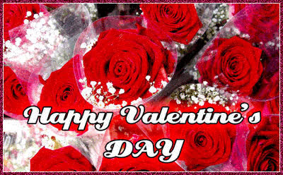 valentine day desi glitters GIFs