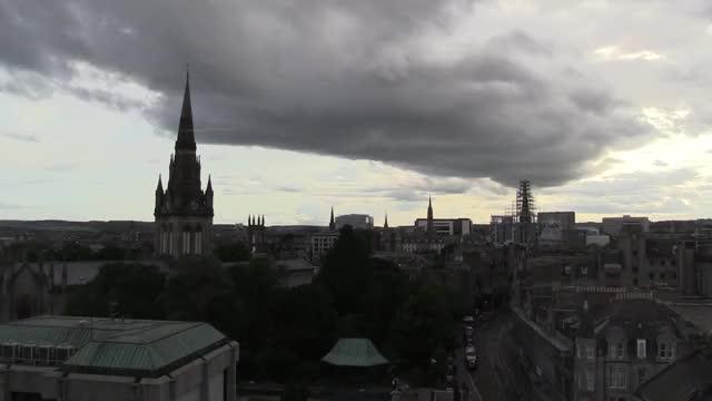 Watch and share Rainfall GIFs on Gfycat