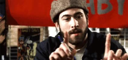 Watch this trending GIF on Gfycat. Discover more jason lee GIFs on Gfycat