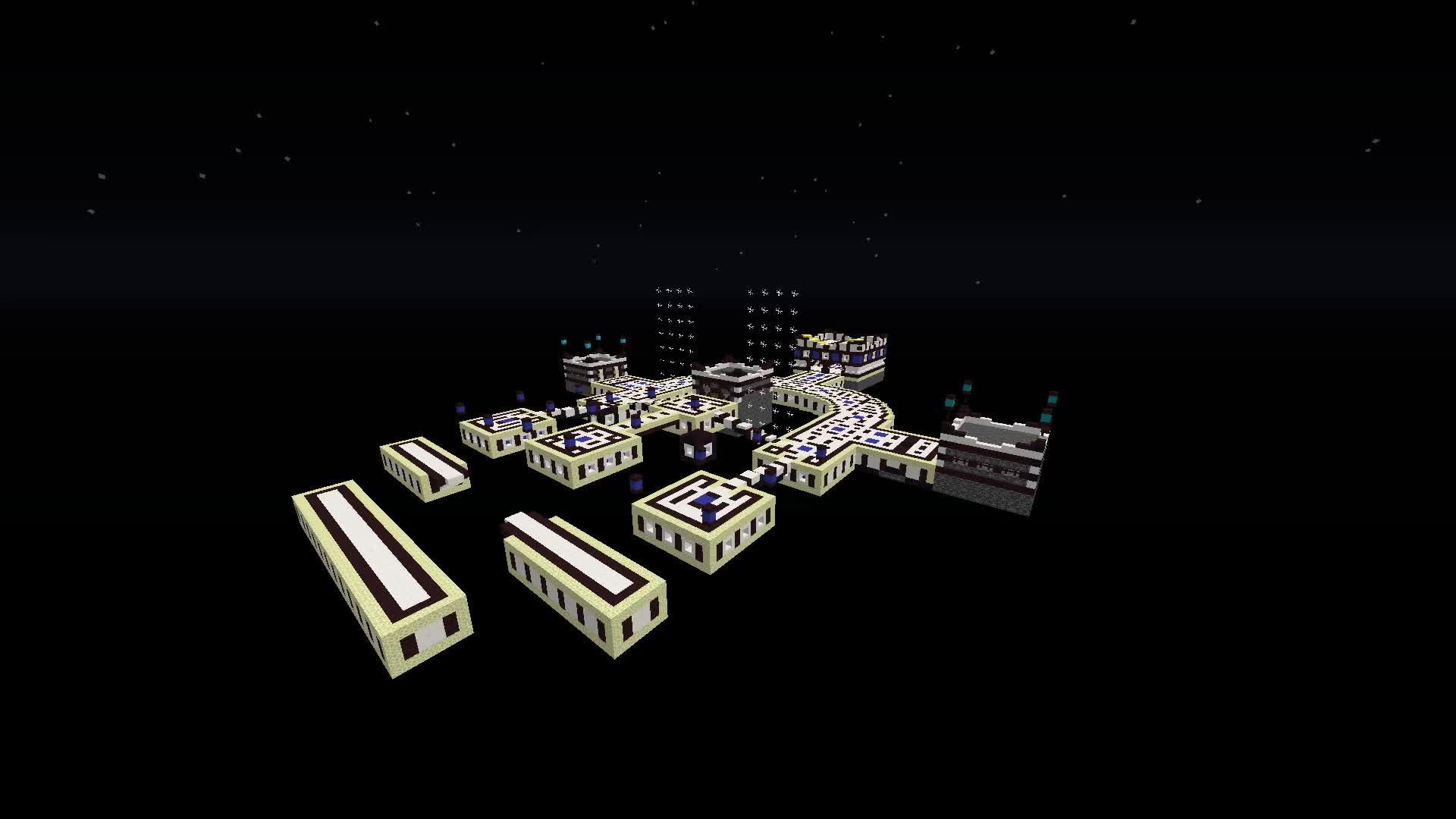 Capture The Wool, Minecraft, PVP, Stratus Network, play.stratus.network, HowToBridge GIFs