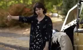 Watch and share Carrie Brownstein GIFs and Portlandia GIFs on Gfycat