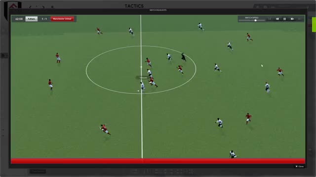 Watch and share Football Manager 2019 2019.05.03 - 05.24.42.70 GIFs by besterich27 on Gfycat