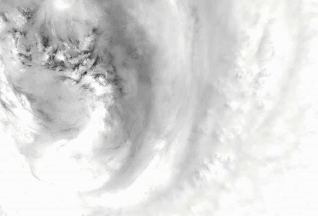 Watch and share Cyclone GIFs on Gfycat