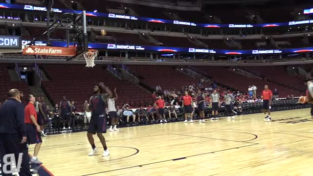Watch and share Practice GIFs and Team Usa GIFs on Gfycat