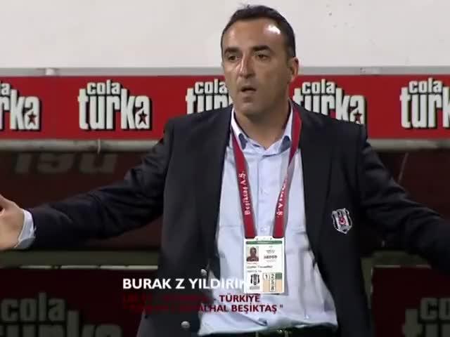 Watch Carlos GIF on Gfycat. Discover more BURAK, YILDIRIM, Z., İSTANBUL GIFs on Gfycat