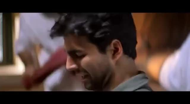 Watch and share Best Of Hera Pheri   Paresh Rawal   Akshay Kumar   Sunil Shetty GIFs on Gfycat