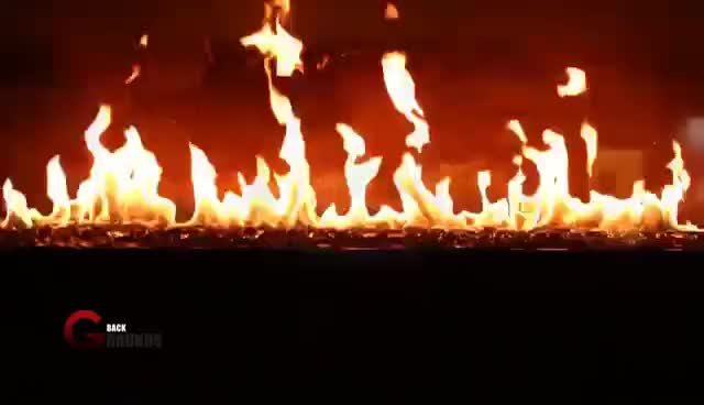 Watch and share Fire GIFs on Gfycat