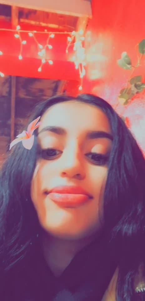 Watch and share VID-20191221-WA0006 GIFs by Estefania Barron Torres on Gfycat