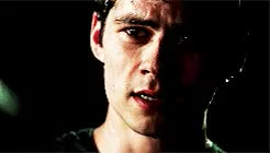 Watch stiles stilinski GIF on Gfycat. Discover more *, misc, stiles stilinski, stilesedit, teen wolf, twedit GIFs on Gfycat