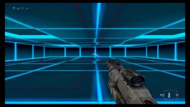 Watch and share Timesplitters 3 Scifi Pistol GIFs on Gfycat