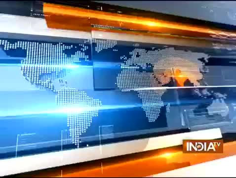 Watch and share Faisla Kursi Ka With Rajat Sharma: Who Will Be Maharashtra's Next Chief Minister? (Part 1) (reddit) GIFs on Gfycat