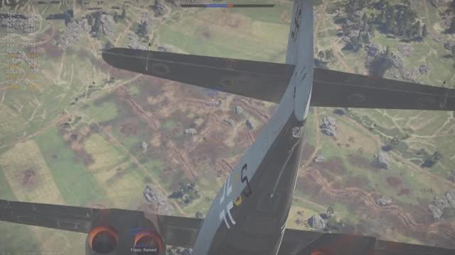 Watch and share Warthunder GIFs by soviettoaster14 on Gfycat