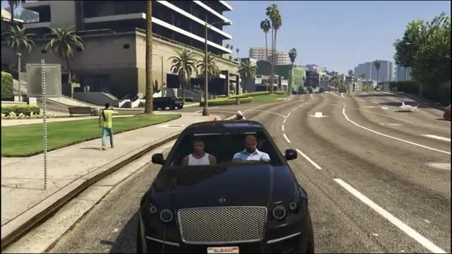 Watch and share Gtav GIFs and Gta GIFs by gethighscore on Gfycat