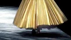 Watch Oxford + Park GIF on Gfycat. Discover more Alexander McQueen, Fall/Winter 2008, Fashion, Gif, Natasha Poly, Siri Tollerod, Snejana Onopka, Suvi Riggs, Tanya Dziahileva, The Girl Who Lived in the Tree, Vlada Roslyakova GIFs on Gfycat