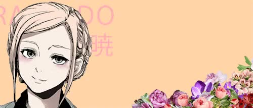 Watch Favourite human; Akira Mado30 DAY TOKYO GHOUL CHALLENGE -> D GIF on Gfycat. Discover more 30daytgc, akira mado, gif, my badass no bs queen, my edit, sasaki haise, tg spoilers, tgedit, tokyo ghoul re GIFs on Gfycat