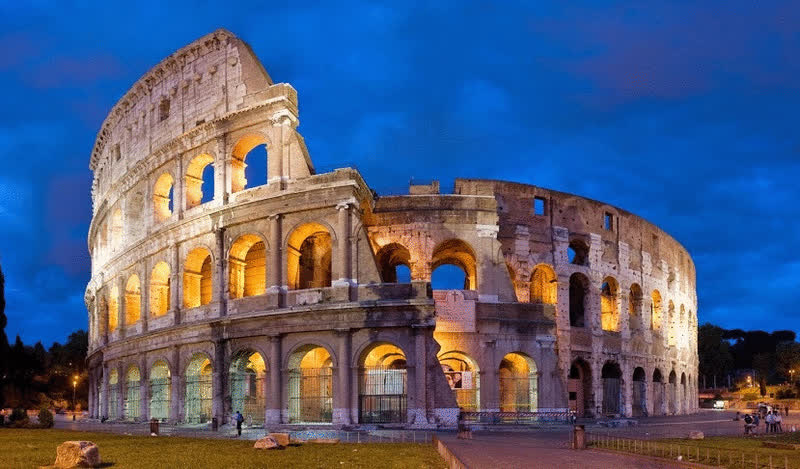 Italy GIFs