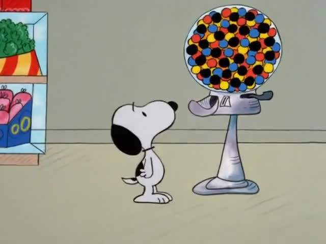 Watch and share Charles Schulz GIFs and Charlie Brown GIFs by Tyler Jewell on Gfycat