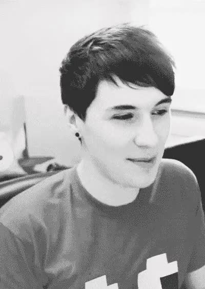Watch Imagine Imagine GIF on Gfycat. Discover more dan howell, dan howell imagine, danisnotonfire, demon!dan, imagine, youtubers imagine GIFs on Gfycat