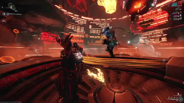 Watch SPIN2WIN-EVOLVED GIF by @frozenballz on Gfycat. Discover more loki prime, warframe GIFs on Gfycat