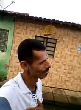 Watch and share Papa Capim Dos Sonhos GIFs on Gfycat