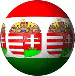 Watch and share 🇭🇺 — Hungary GIFs on Gfycat