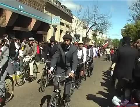 bicycle, 2do Encuentro Bicicletas Clasicas GIFs