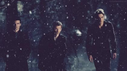 Watch the originals GIF on Gfycat. Discover more related GIFs on Gfycat