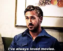 Watch this GIF on Gfycat. Discover more *saa, film, gif, rgosling, ryan gosling, seduced and abandoned, this was.. interesting GIFs on Gfycat