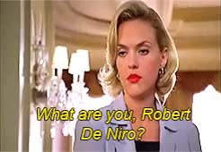 Watch and share The Parent Trap GIFs and Elaine Hendrix GIFs on Gfycat