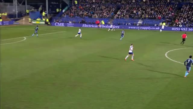 Watch and share Aurier Goal GIFs and Harry Kane GIFs on Gfycat