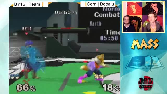 Watch and share By15 GIFs and Ssbm GIFs on Gfycat