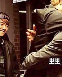 Watch and share Canon Chanbaek GIFs and Byun Baekhyun GIFs on Gfycat