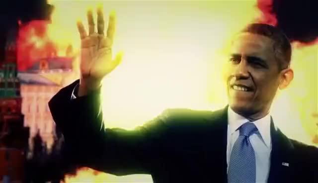 Watch and share Что Ждёт Россию, Если Путин Введёт Войска | Why Putin Won't Send Troops To Ukraine GIFs on Gfycat