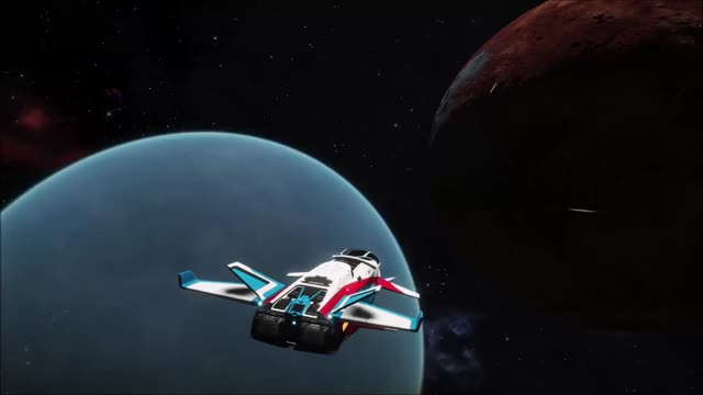 Watch New Africa GIF by zorzification (@zorzification) on Gfycat. Discover more Elite, Elite Dangerous. GIFs on Gfycat