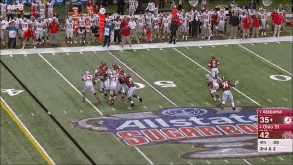 Watch and share Ohio State GIFs on Gfycat