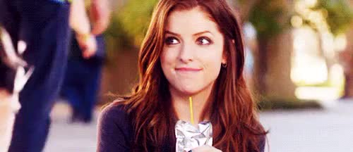 Watch Gifs Gifs GIF on Gfycat. Discover more anna kendrick, cinnamoroll, pitch perfect, too good too pure GIFs on Gfycat