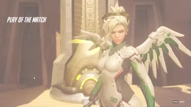 Watch and share Competitive GIFs and Overwatch GIFs on Gfycat