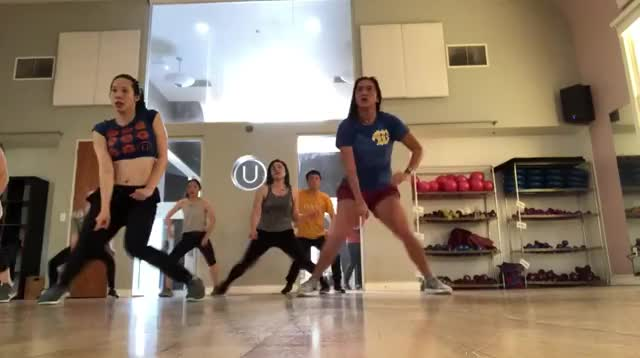 Where to learn hip hop dancing in the Bay Area – 2019 | Hi
